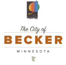 City of Becker, Minnesota